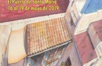 Del 16 al 19 de mayo. El Puerto. Programación gastronómica en la Fiesta de los Patios