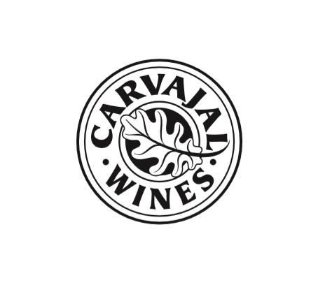 2 de mayo. Sanlúcar. Presentación de la gama de generosos de Carvajal Wines