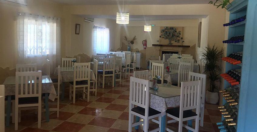 Casa Mariló - Venta El Pino
