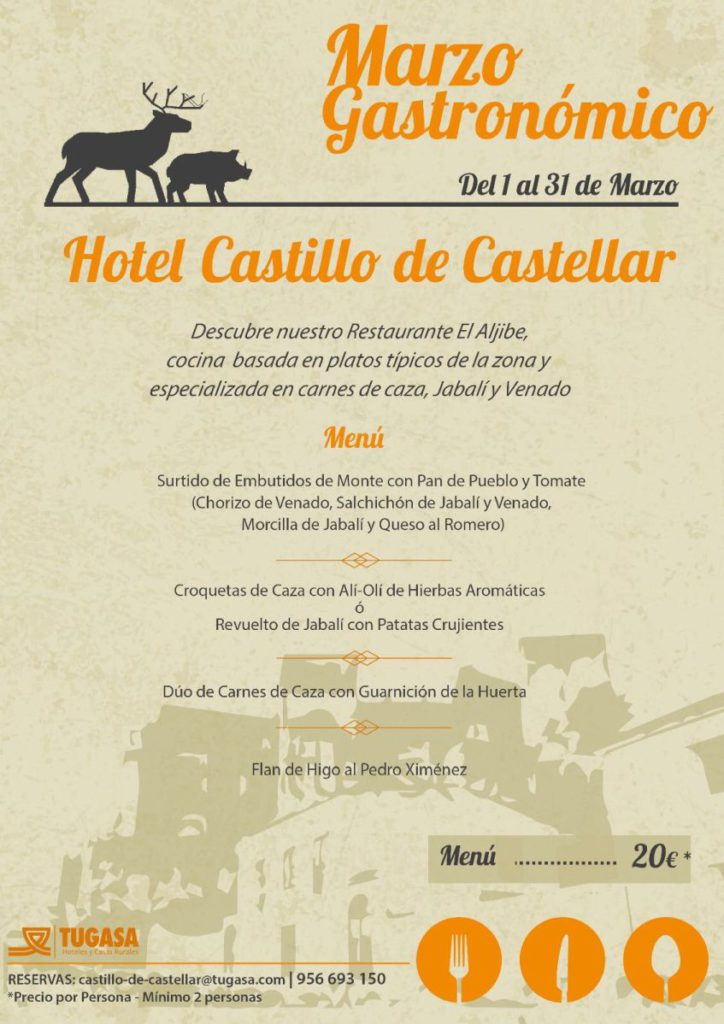 castellar-cartel