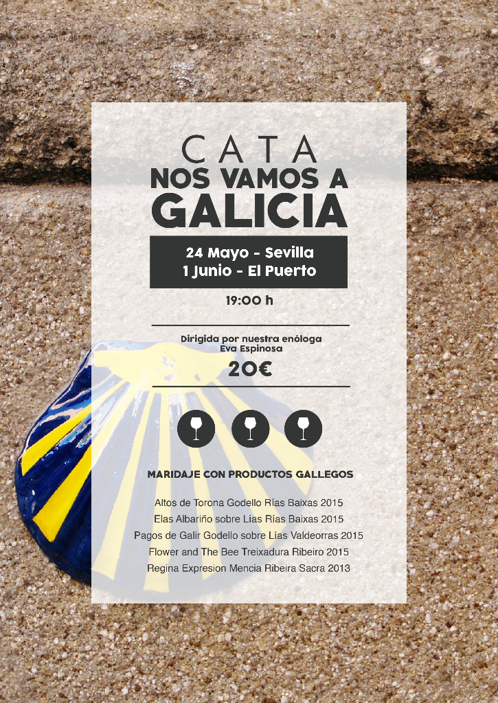 cata-1-junio-gallego