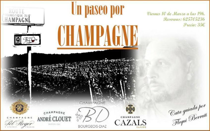 cata-en-san-fernando-de-champan-cartel