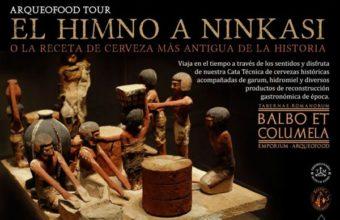 Rutas históricas y gastronómicas en Cádiz