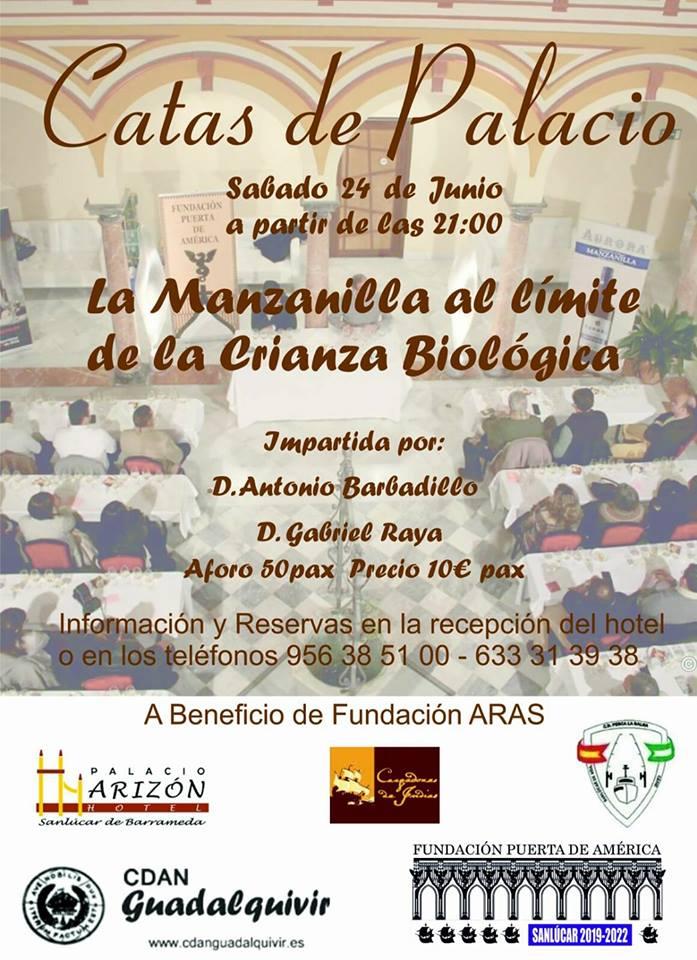 cata-junio-2017
