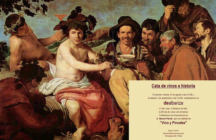 cata vinos pinceles-definitivo847