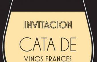 7 de septiembre. El Puerto. Cata de vinos y degustación de caviar en Gourmet France & Cie