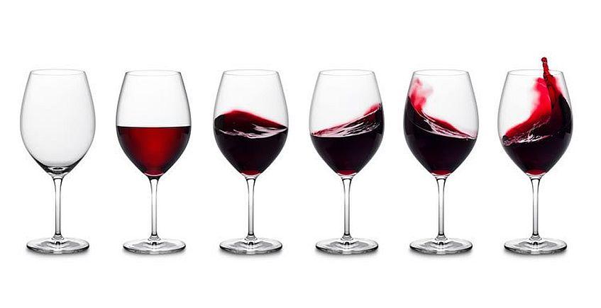 29 de junio. San Fernando. Cata maridada de Vinos Gourmet