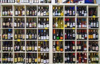 27 de octubre. Sanlúcar. Degustación de cervezas artesanas y quesos de la provincia de Cádiz