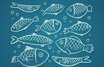 Nueve establecimientos hosteleros participan en la Semana del Pescado de Estero de Chiclana
