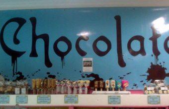 3 de febrero-5 de marzo. Villamartín. Festival del chocolate