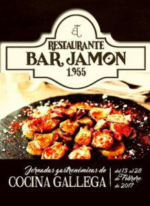 cocina-gallega-en-el-bar-jamon