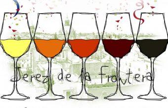 13 de octubre. Jerez. Cata de vinos de Jerez maridados con los Carnavales de Cádiz en Viña Constancia