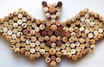 17 de mayo. El Puerto. Cata de vinos blancos singulares