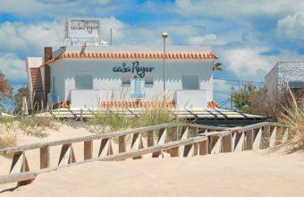Casa Reyes