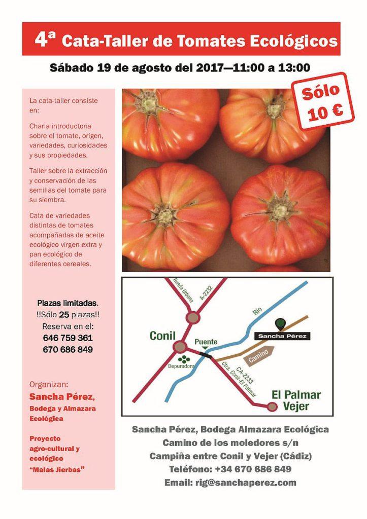cuarta-cata-de-tomate847