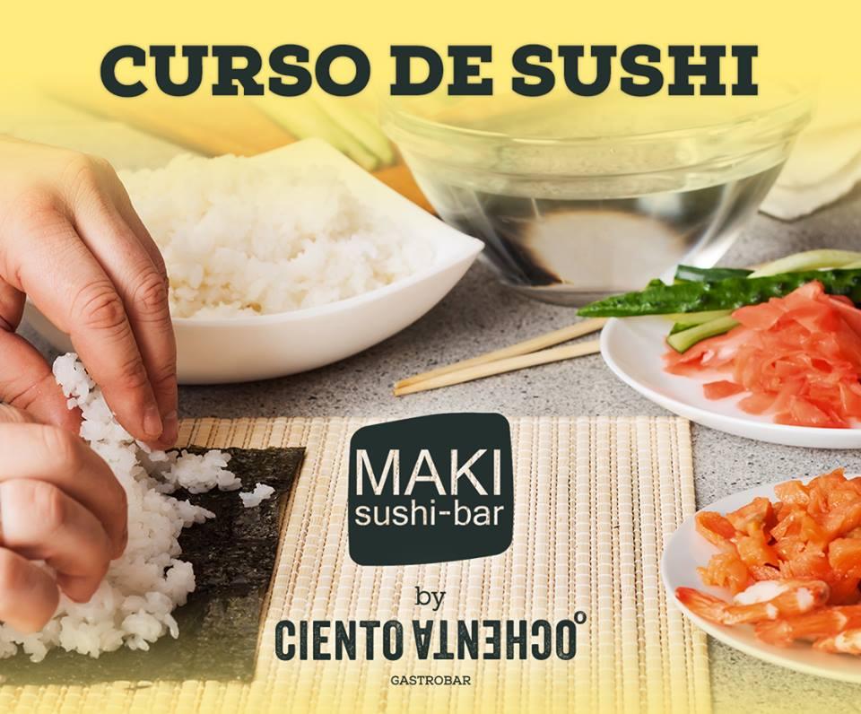 curso-de-sushi