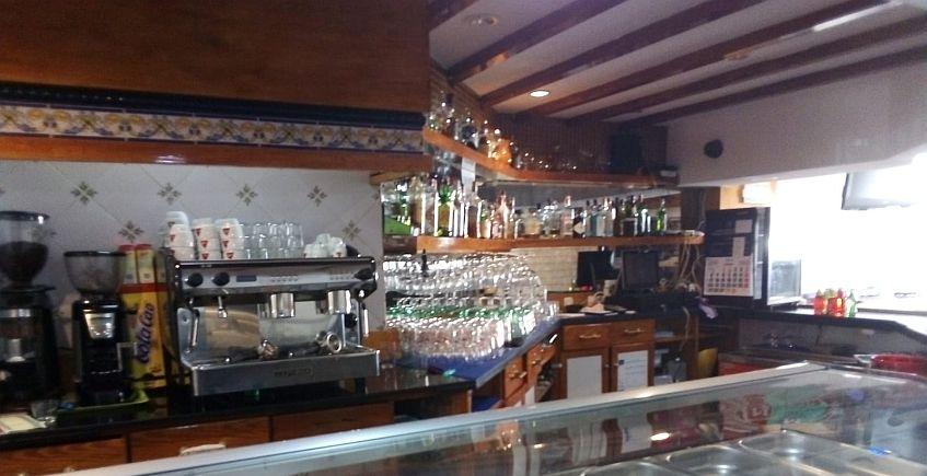 El Nico`s de Camposoto reabrirá El Ancla de San Fernando