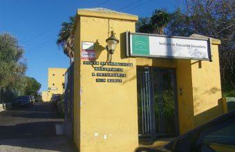 10 de noviembre. San Roque. Cena de gala por el aniversario de la Escuela de Hostelería