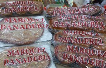 Panadería Márquez
