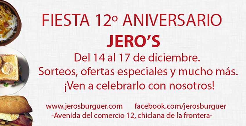 evento-facebook-aniversario-847