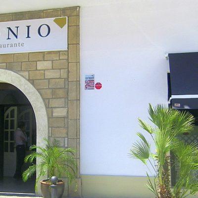 Antonio Bar y Restaurante