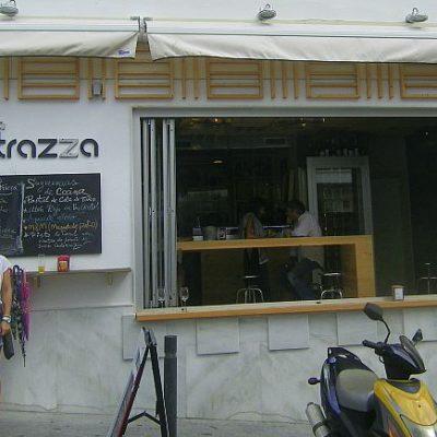 La Strazza
