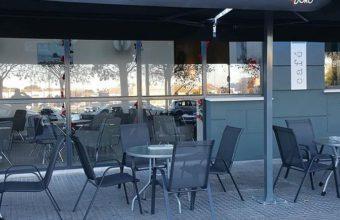Café Jerez
