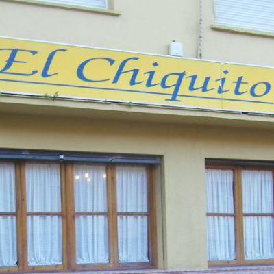 Bar El Chiquito