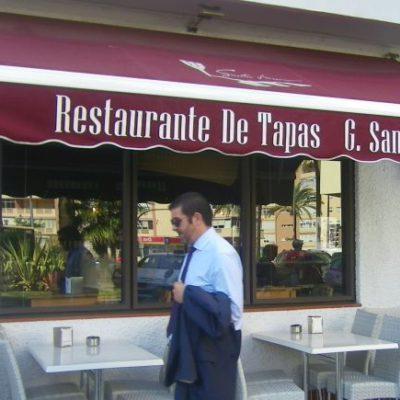 Granja Santa Ana