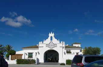 Hasta el 6 de enero. El Puerto. Menús de Navidad en el Restaurante Bar Jamón
