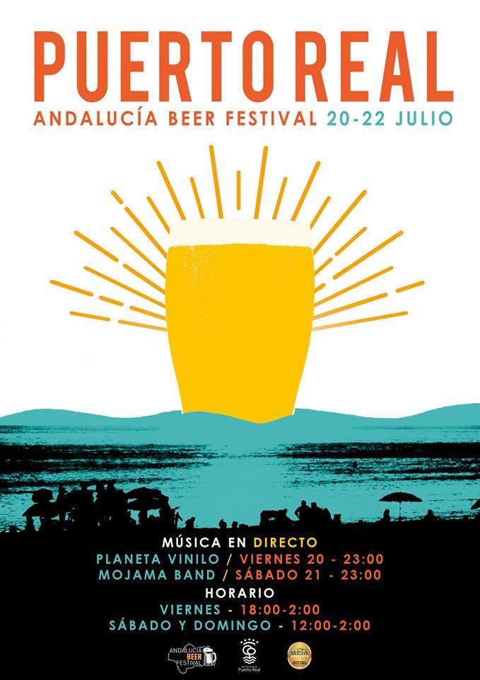 festival cervecero