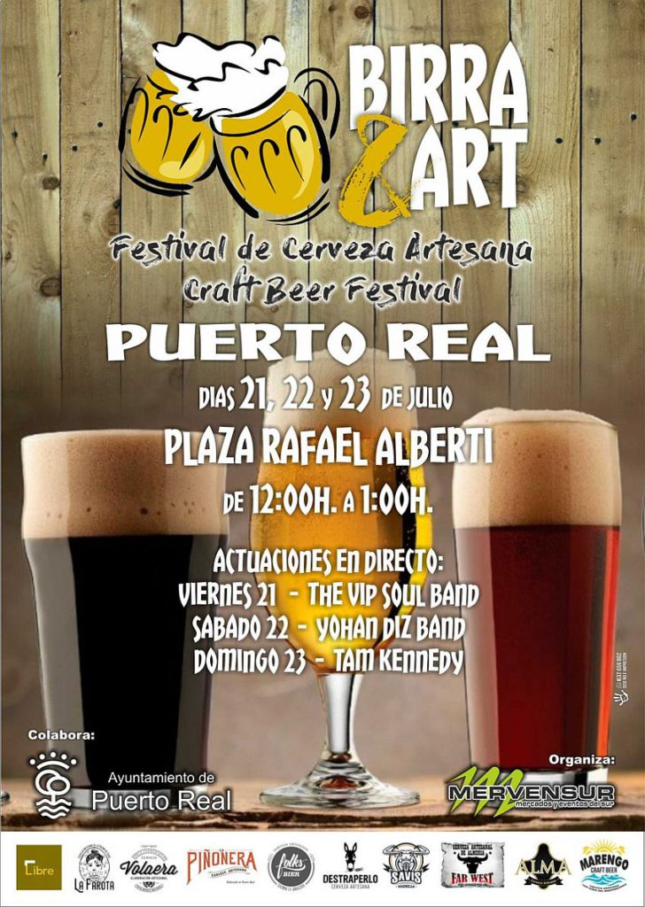 festival-cerveza847