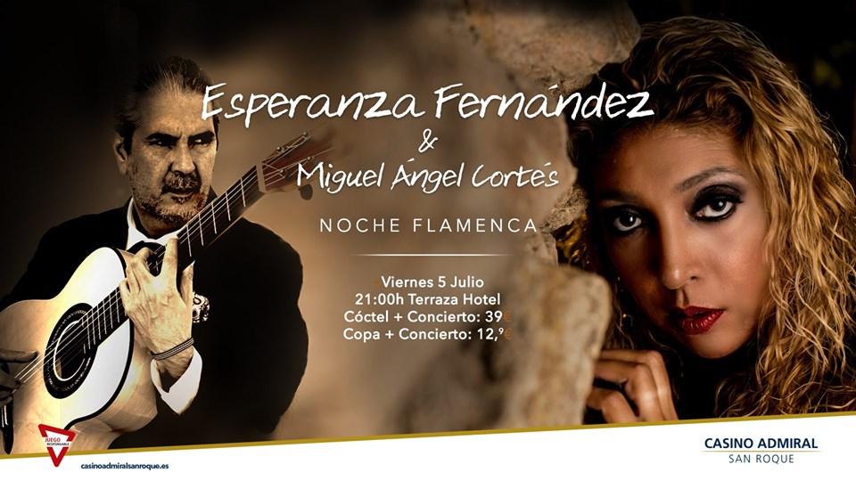 flamenco admiral