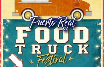 Festival de gastronetas en Puerto Real (suspendido)