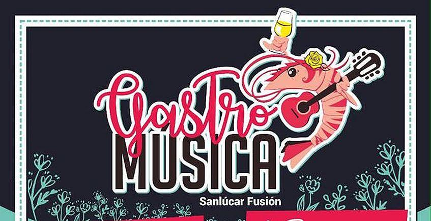 7 de abril. Sanlúcar de Barrameda. Gastronomía y música en Bodegas Elías González