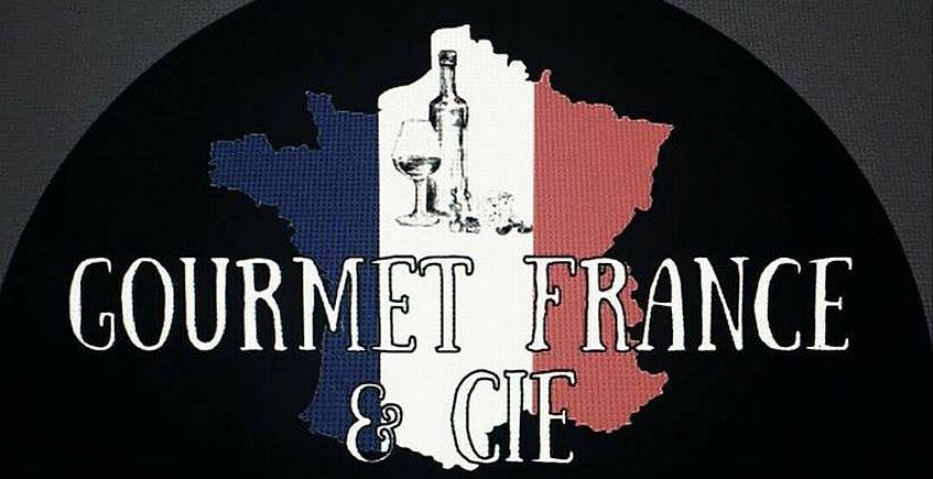 7 de julio. El Puerto. Inauguración de Gourmet France