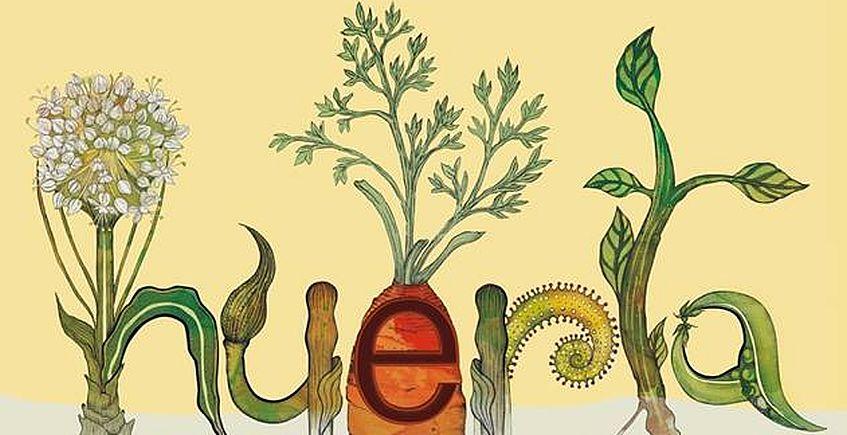 16 a 25 de marzo. Conil. Jornadas Gastronómicas de la Huerta