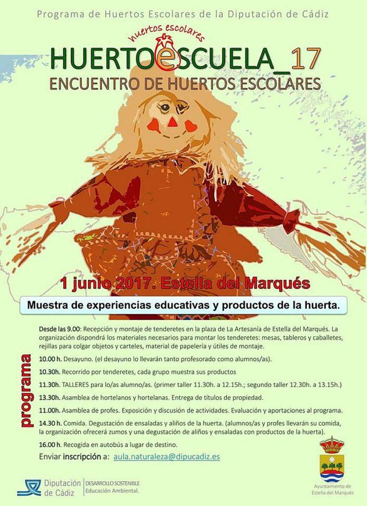 huertos-estella847