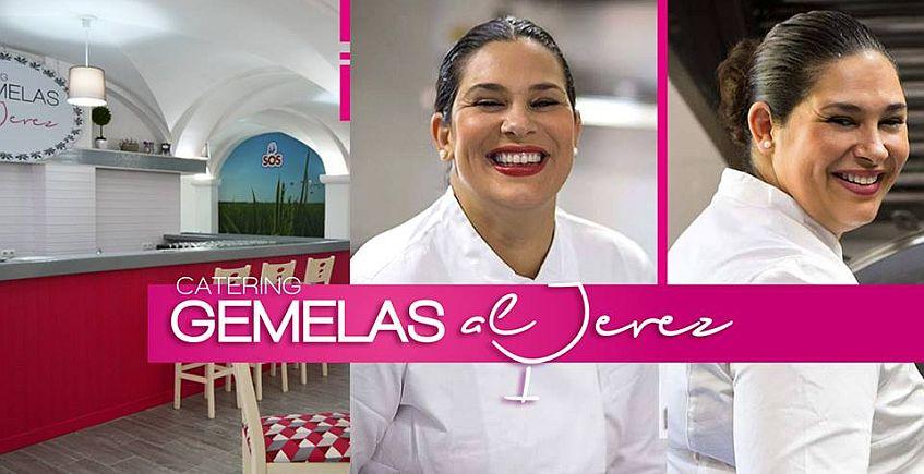 18 de enero. Jerez. Taller para aprender a cocinar el arroz de diferentes maneras en Gemelas al Jerez