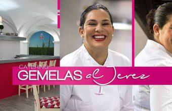 Catering Gemelas al Jerez