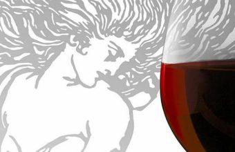 17 de marzo. El Puerto. IX Muestra de vinos tintos de la provincia de Cádiz