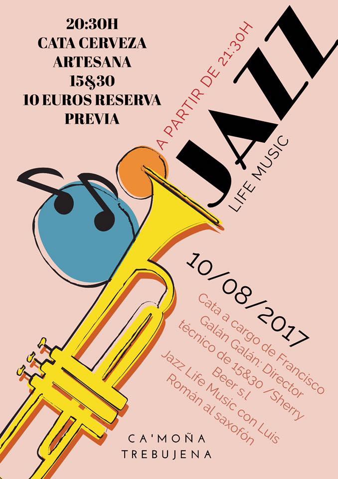 jazz-10-agosto