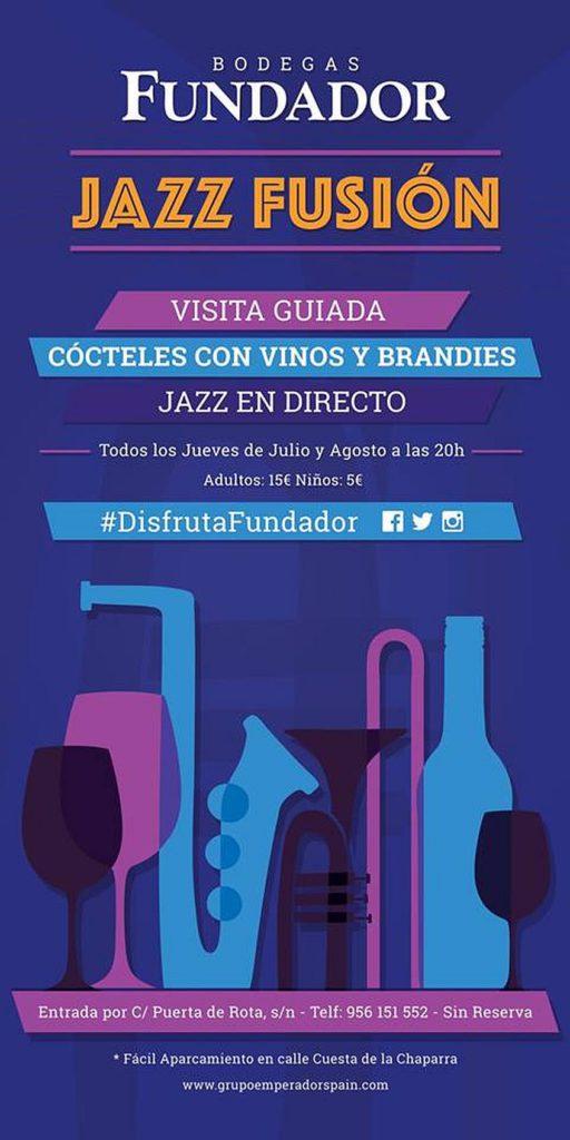 jazz-en-bodegas-fundador-847
