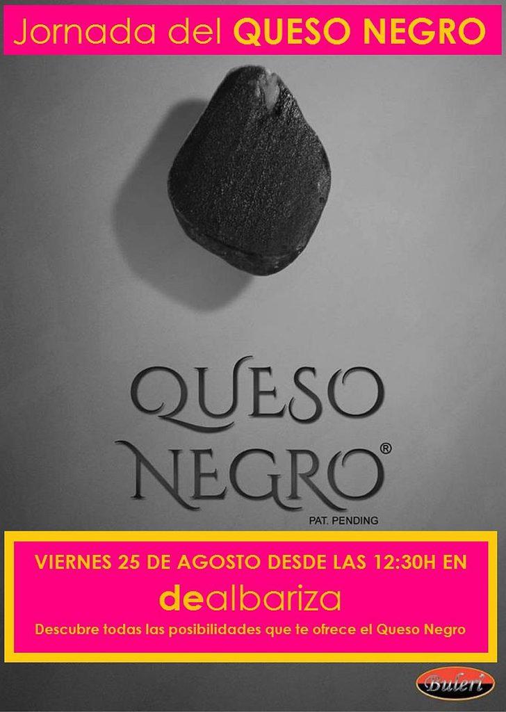 jornada-del-queso-negro847