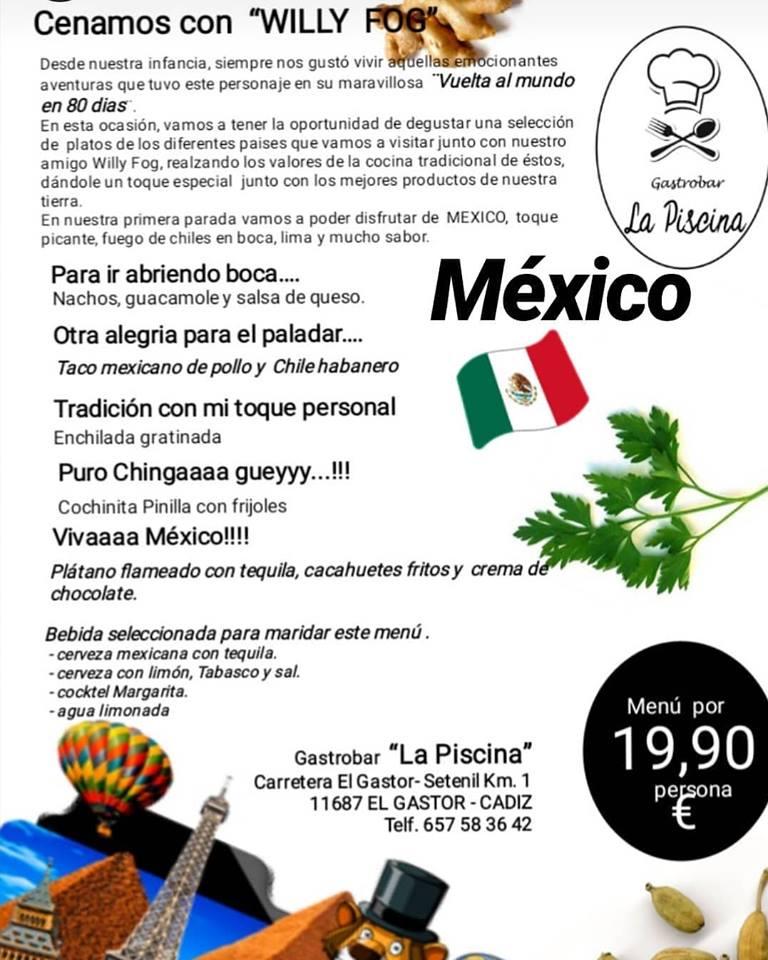 jornada mexico
