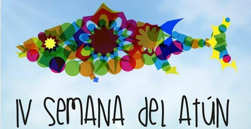9 al 14 de mayo. Chiclana. IV Semana del atún en El Molino Tapas