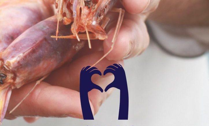 Jornadas A Comer con las manos en La Barra del Rosario del 31 de mayo al 6 de junio