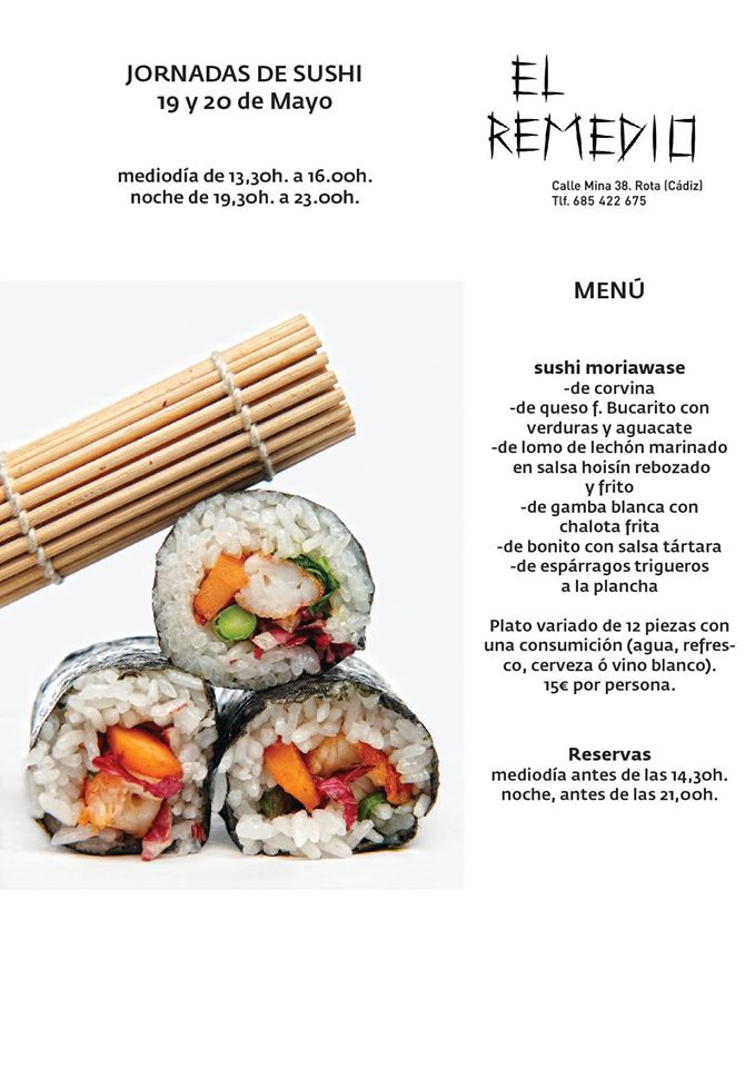 jornadas-sushi-2017
