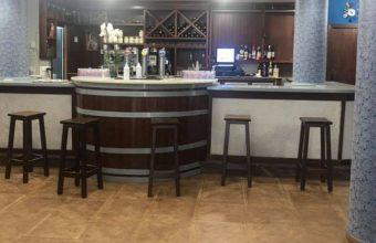 Bar Lo Nuestro