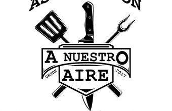1 de diciembre. Los Barrios. Presentación de la Asociación Gastronómica A nuestro aire en El Palancar